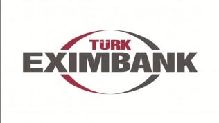 Eximbank İş Başvurusu