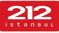 212 İstanbul Avm İş Başvurusu