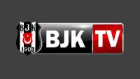 Bjk Tv İş Başvurusu