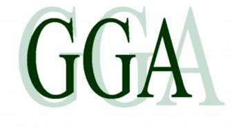 GGA Güvenlik İş Başvurusu