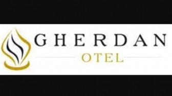 Gherdan Hotel Konya İş Başvurusu