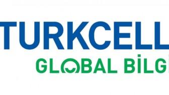 Global Bilgi İş Başvurusu