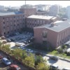 Gebze Fatih Devlet Hastanesi İş Başvurusu
