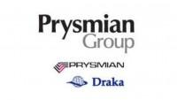 Prysmian İş Başvurusu