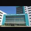 Kepez Devlet Hastanesi İş Başvurusu