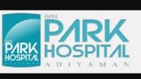Adıyaman Park Hospital İş Başvurusu