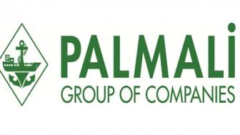 Palmali Holding İş Başvurusu