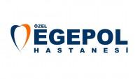 Egepol Hastanesi İş Başvurusu