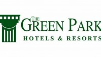 Green Park Otel İş Başvurusu