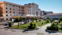 İzmit Seka Devlet Hastanesi İş Başvurusu