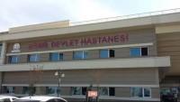 Bismil Devlet Hastanesi İş Başvurusu