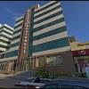 Maltepe Devlet Hastanesi İş Başvurusu