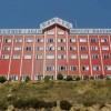 Gemlik Devlet Hastanesi İş Başvurusu
