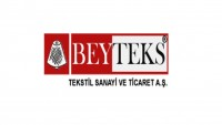 Beyteks Tekstil Osmaniye İş Başvurusu