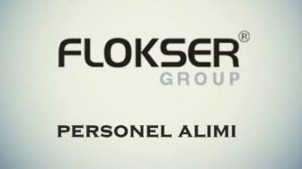 Flokser Tekstil İş Başvurusu