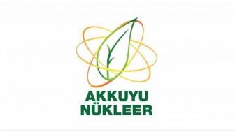 Akkuyu Nükleer Santrali İş Başvurusu