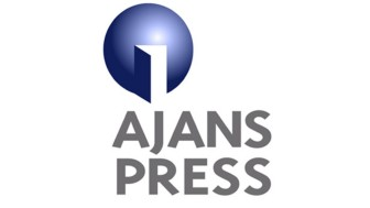 Ajans Press İş Başvurusu