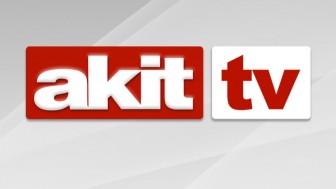 Akit Tv İş Başvurusu