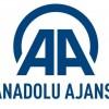 Anadolu Ajansı İş Başvurusu