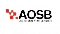 Aosb İş Başvurusu