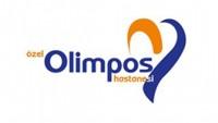 Antalya Olimpos Hastanesi İş Başvurusu