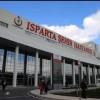 Isparta Şehir Hastanesi İş Başvurusu