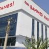 Şanlıurfa Şanmed Hastanesi İş Başvurusu