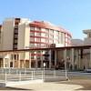 Muş Devlet Hastanesi İş Başvurusu