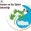 Orman Ve Su İşleri Bakanlığı İş Başvurusu