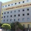 Gaziantep Şehitkamil Devlet Hastanesi İş Başvurusu