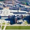 Bilkent Şehir Hastanesi İş Başvurusu