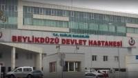 Beylikdüzü Devlet Hastanesi İş Başvurusu