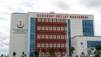 Babaeski Devlet Hastanesi İş Başvurusu
