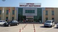 Akyazı Devlet Hastanesi İş Başvurusu