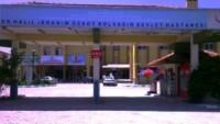 Bolvadin Devlet Hastanesi İş Başvurusu