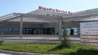 Bigadiç Devlet Hastanesi İş Başvurusu