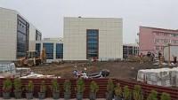 Biga Devlet Hastanesi İş Başvurusu