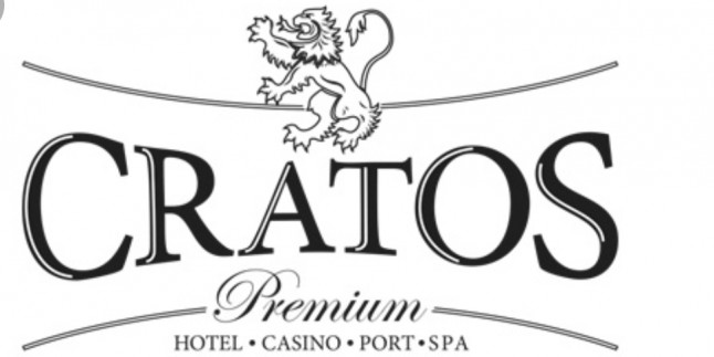 Cratos Otel İş Başvurusu