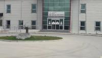Datça Devlet Hastanesi İş Başvurusu