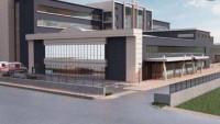 Develi Devlet Hastanesi İş Başvurusu