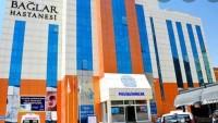Özel Bağlar Hastanesi İş Başvurusu
