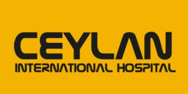 Özel Ceylan Hastanesi İş Başvurusu