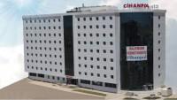 Özel Cihanpol Hastanesi İş Başvurusu