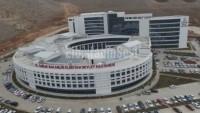 Elbistan Devlet Hastanesi İş Başvurusu