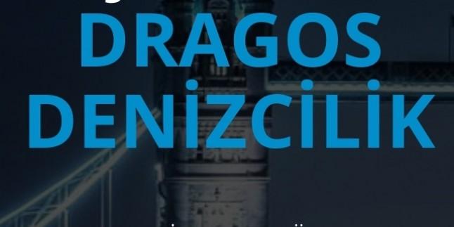 Dragos Denizcilik İş Başvurusu