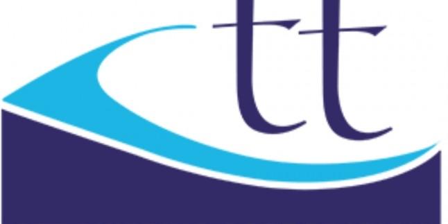 CTT Denizcilik İş Başvurusu