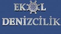 Ekol Denizcilik İş Başvurusu