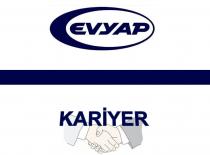 Evyap Sabun Fabrikası İş Başvurusu