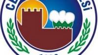 Adana Ceyhan Belediyesi İş Başvurusu