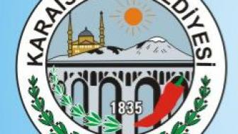 Adana Karaisalı Belediyesi İş Başvurusu